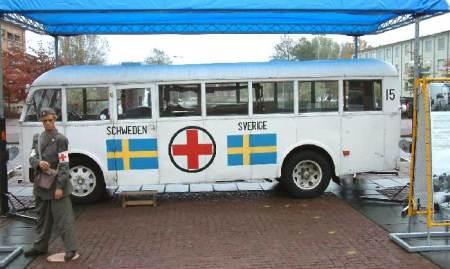 vita-bussarna