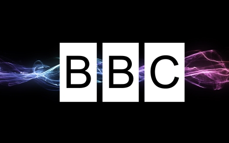 bbc_logos_desktop_1680x1050_wallpaper-101078