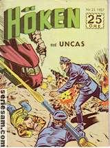 hoken195725