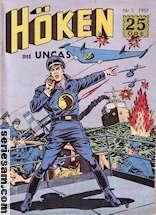 hoken19575