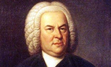 JS-Bach-006