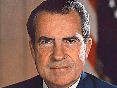 new-book-alleges-richard-nixon-had-an-affair-with-a-florida-businessman