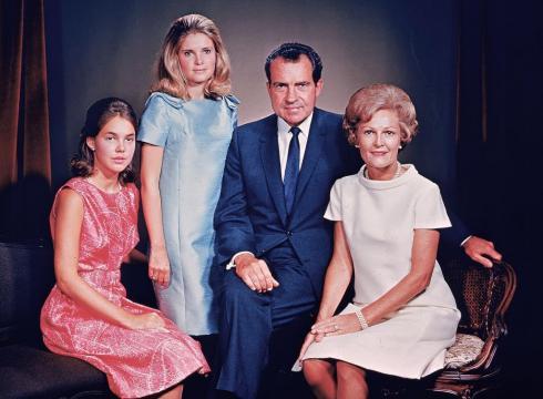 Novelist-Ann-Beattie-imagines-Mrs-Nixon-BEJJ6JD-x-large