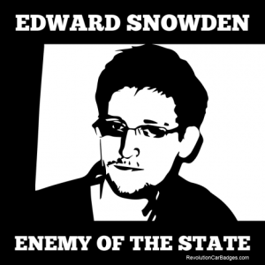 001-0609225816-Edward-Snowden-EOTS