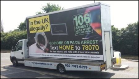 2013-07-26-23-54-29_uk_england_illegala