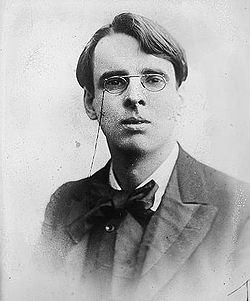 250px-William_Butler_Yeats_1