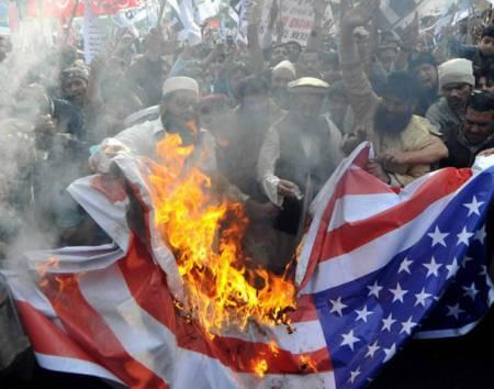 94513423-antiamericanism-pakistan
