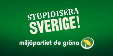 stupidisera1