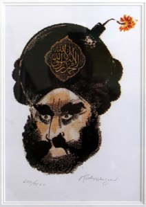 turbanbomben-muhammed-besku