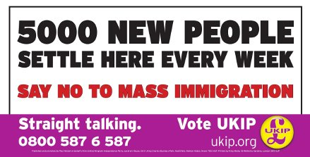 UKIPbillboard48sheet_0