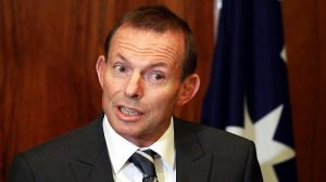 407685-tony-abbott