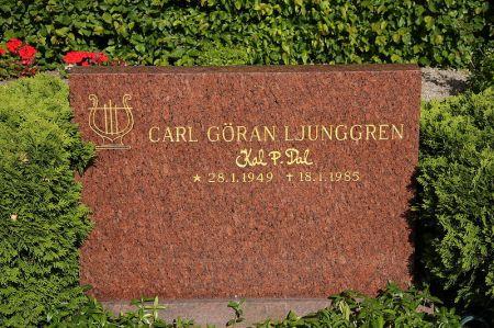 800px-Carl_Göran_Ljunggren_tombstone_Lund