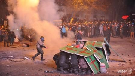 ukraine-protest-2