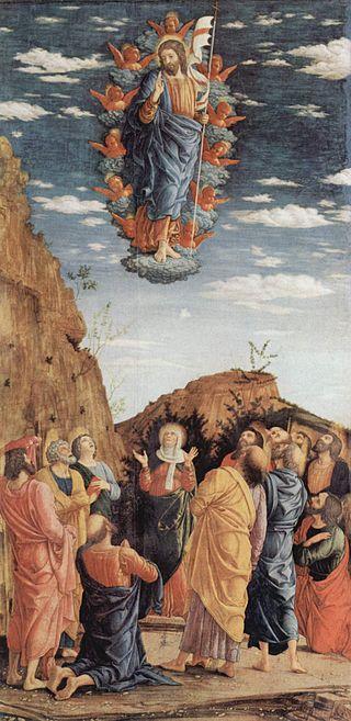 320px-Andrea_Mantegna_012