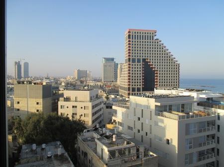 Israelresa 039