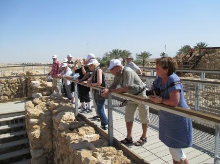 Israelresa 046