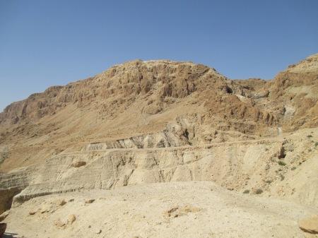 Israelresa 047