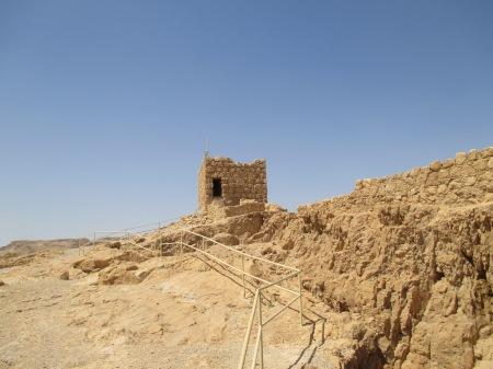 Israelresa 055
