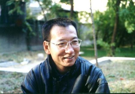 XiaoboLiu1