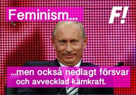 FI-Putin