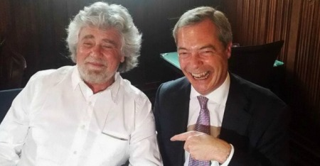 grillo-farage-6401