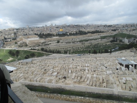 Israelresa 058