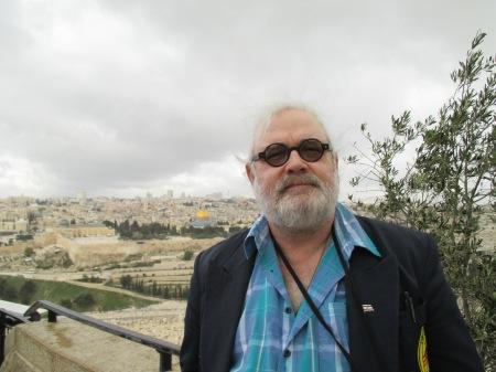 Israelresa 059