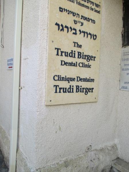 Israelresa 064