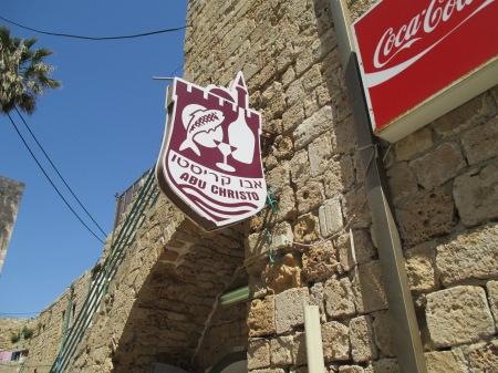 Israelresa 088