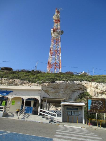 Israelresa 094