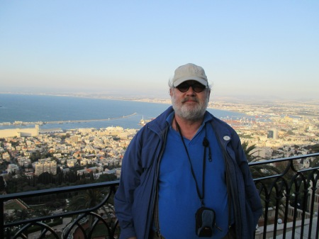 Israelresa 097