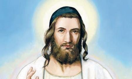 jesus-jude-1354968194