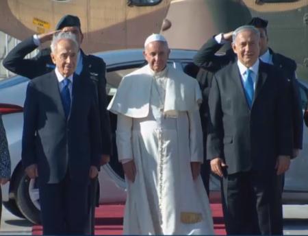 Pope-Francis-Israel-w-Netanyahu-Peres-578x442