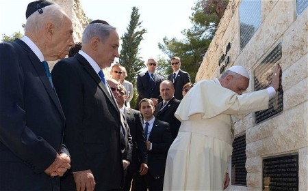 Pope-Mount-Herzl_2922189b