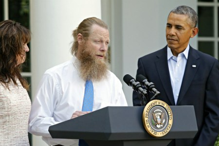 president-barack-obama-watches-as-jami-bergdahl-l-and-bob-bergdahl-c-talk-about-the-release-of-their-son-prisoner-of-war-u-s-army-sergeant-bowe-bergdahl