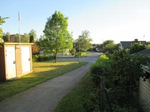 Skogsbacken 010