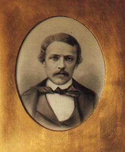 Viktor_Rydberg_1858