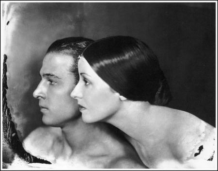 1923_jamesabbe_valentino_rambova