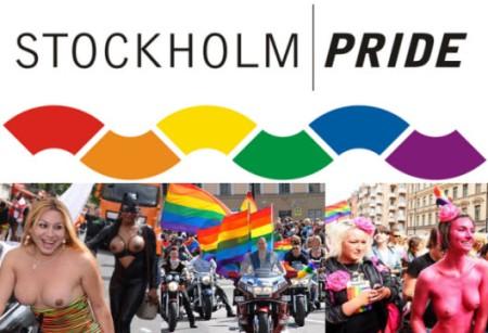 2013-08-04-12-25-17_pride