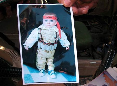 800px-flickr_-_israel_defense_forces_-_picture_of_child_suicide_bomber_found_in_hebron