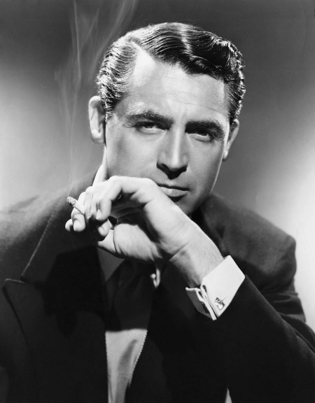 Cary_Grant_1229969300