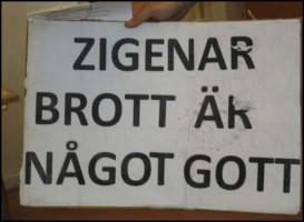 dan_park_zigenarbrott_nagot_gott-273x200