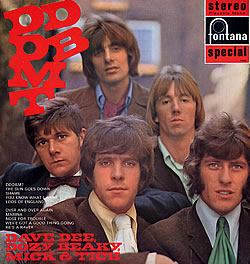 Dave+Dee,+Dozy,+Beaky,+Mick+&+Tich+-+D_D_D_B_M_T+-+Stereo+-+Flipback+-+LP+RECORD-87846