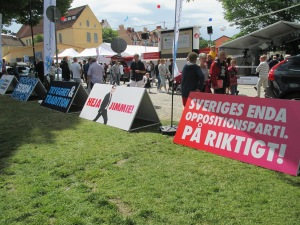 Gotland 2014 014