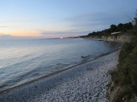 Gotland 2014 028