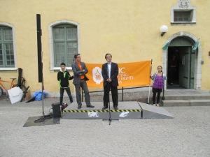 Gotland 2014 030