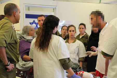 idf-field-hospital-gaza-2