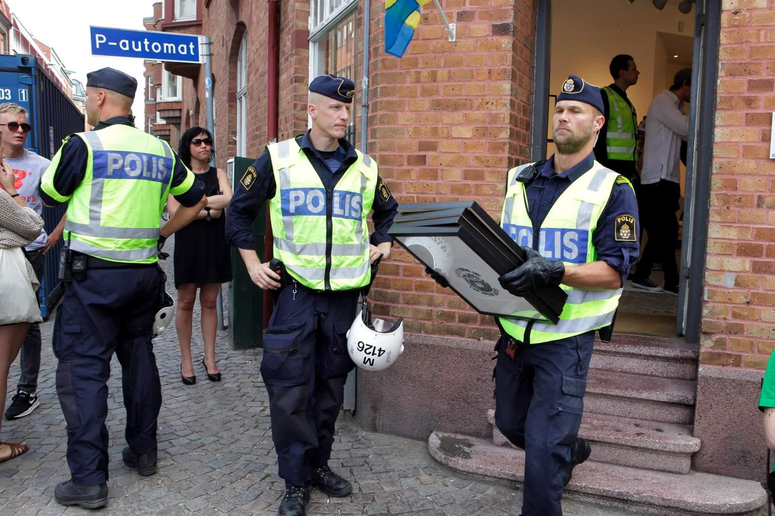 www.aftonbladet.e