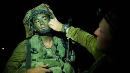 soldier-gaza-border-640x425