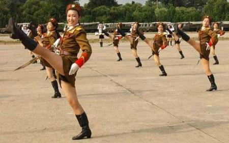 stilettklackar-nordkorea
